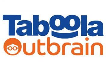 Outbrain-taboola-350x233.jpg