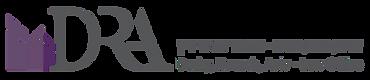 logo-final_edited.png