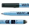WhyNote_Pen