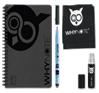 WhyNote_Starter Kit