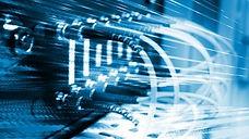 네트워크 보안 감시 시스템
