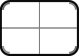 icon - BOB.png