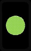 icon - EMF.png