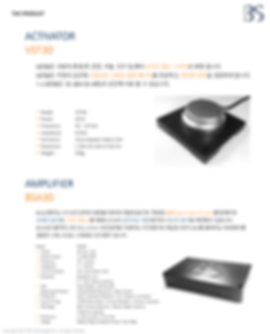 BS-KOR-(3)-PRODUCTS.png