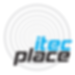 ITECplace_logo1.png
