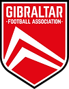 GFA _Main logo.png