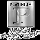 Auszeichnung Platinium Partner