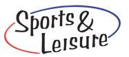 sport and leisure logo.png