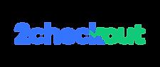 2checkout-logo-blue-green.png