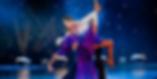 Andrei Padlavakin, Main Line Ballroom, Ballroom Dance Lessons, Philadelphia, 49 E Lancaster Ave Ardmore Pa 19003, Dance Lessons Near Me
