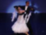 John Larson, Inna Perevozskaya, Main Line Ballroom, Ballroom Dance Lessons, Philadelphia, 49 E Lancaster Ave Ardmore Pa 19003, Dance Lessons near Me,