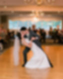 Main Line Ballroom, Wedding Dance, Dance Lessons Near Me, 49 E Lancaster Ave Ardmore Pa 19003, First Dance, Mauricio and Kelly, Bride and Groom First Dance