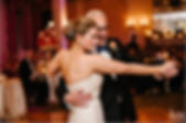 Main Line Ballroom, Wedding Dance, Dance Lessons Near Me, 49 E Lancaster Ave Ardmore Pa 19003, First Dance, Ashley and Robert, Father Daughter Dance