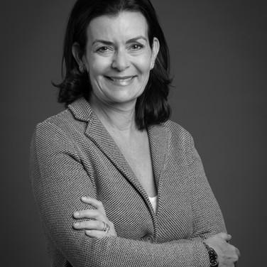 Nicole Loeb, Warenhauskönigin