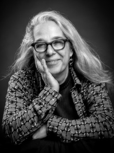 Franziska Burkhardt, Kulturbeauftragte