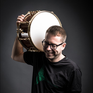 Reto Bonaria, Musiker