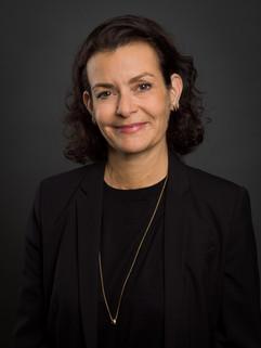 Nicole Loeb