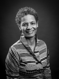 Linda Nartey, Berner Kantonsärztin