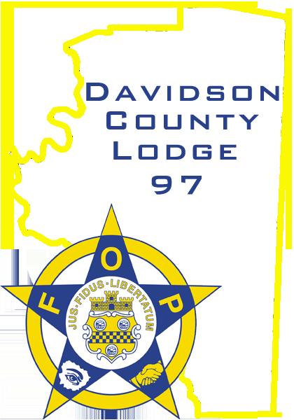 Davidson County FOP Lodge 97