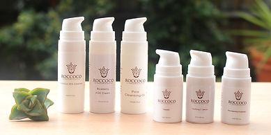 roccoco3.jpg