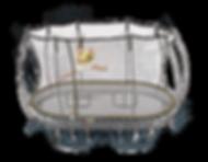kisspng-springfree-oval-trampoline-sprin