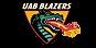 uab-blazers.png