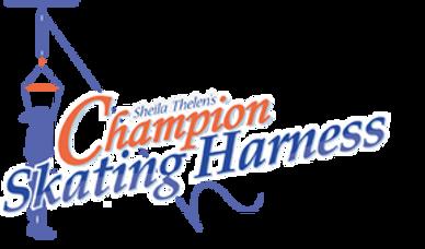 1452734626_champion_skating_harness.png