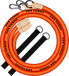 inertia-wave-neon-orange.png