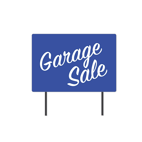 Square Yard Sign Icon.png
