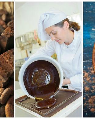 History of Chocolate.jpg