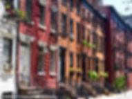 Greenwich-Village-Gay-Street-Medium-800x
