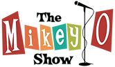 Mikey0_VectorLogo.png