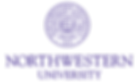 kisspng-northwestern-university-logo-org