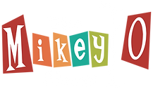 Mikey0_VectorLogo_wht.png