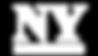 ny-daily-news-logo-png-19.png