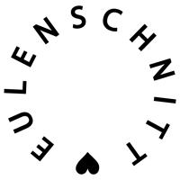 EULENSCHNITT