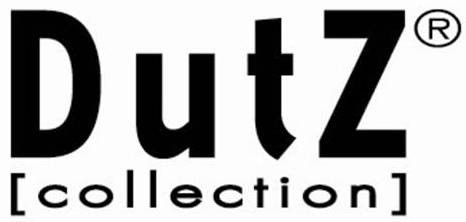 DUTZ COLLECTION