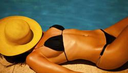 best melanotan supplier in australia
