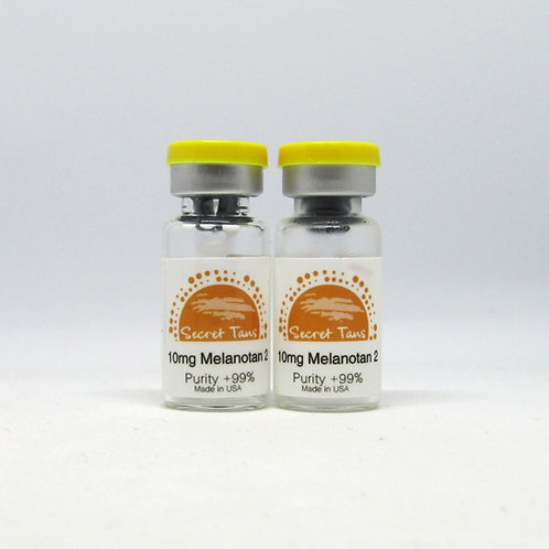 2 Vials (20mg)