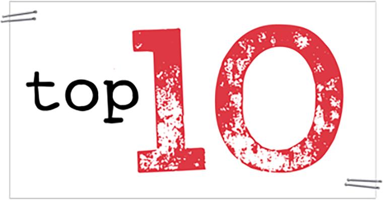 top 10 melanotan secret tans