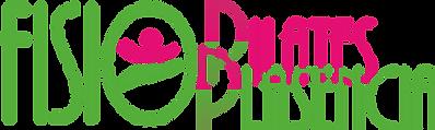 Logo Fisiopilates