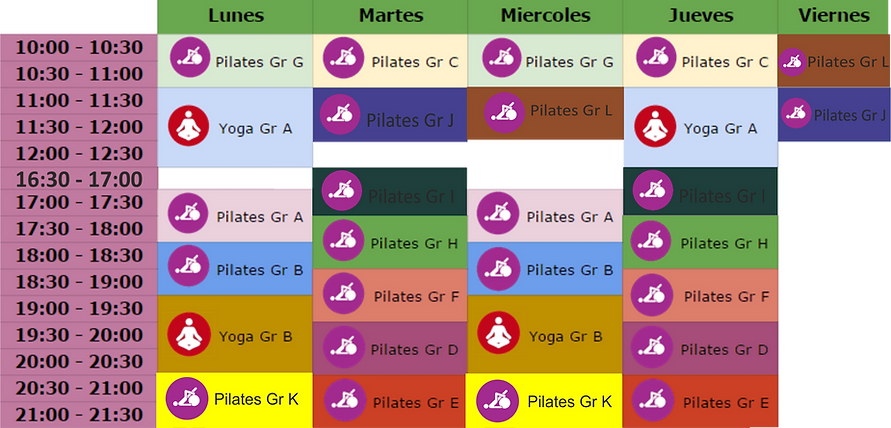 horario8.png