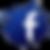 Logo Facebook Fisiopilates Plasencia