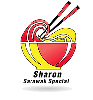 Logo Selen (1).png