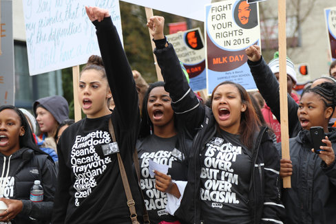 Black_Women_Protesters.jpg