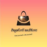 logo bagsforu and more.png