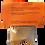 Thumbnail: Dreamy Pumpkin Pie Dip Mix