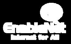 EnableNet-logo-White.png