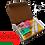 Thumbnail: Holiday Gift Box