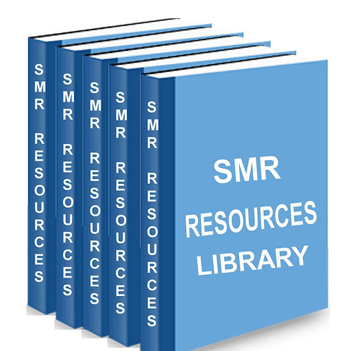 SMR RESOURCES LIBRARY